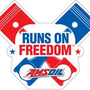To place an Amsoil order or learn more go to https://grimeaway.amsoil.com